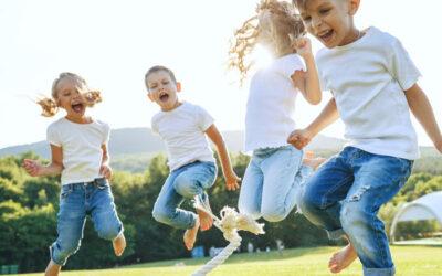 Pozvánka na schůzku rodičů nově přijatých dětí pro školní rok 2021/2022